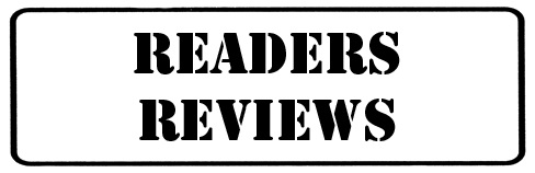 Readers Reviews