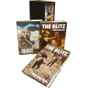 THE BLITZ THEN AND NOW PRESENTATION BOXED SET