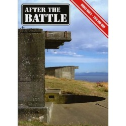 AFTER THE BATTLE BOUND VOLUME No. 38