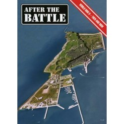 AFTER THE BATTLE BOUND VOLUME No. 39