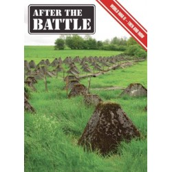 AFTER THE BATTLE BOUND VOLUME No. 41
