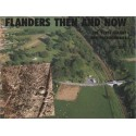 FLANDERS THEN AND NOW