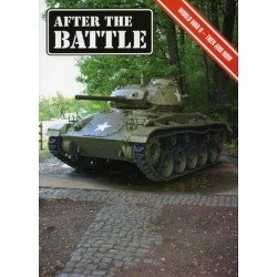 AFTER THE BATTLE BOUND VOLUME No. 43